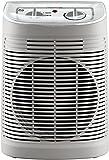 Rowenta Calefactor SO6510F2