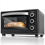 Cecotec Bake&Toast 550