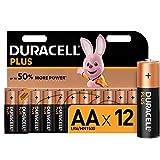 Duracell LR06 MX1500
