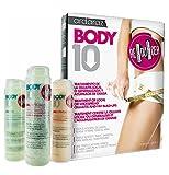Body10 Reducer