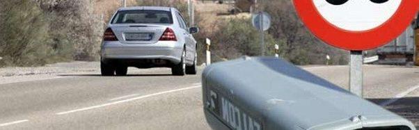 mejores detectores de radares para coche