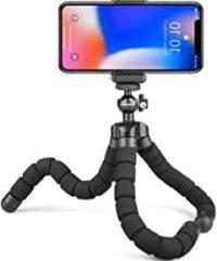 tripode para smartphone