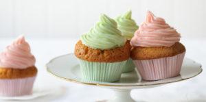 maquinas para hacer cupcakes