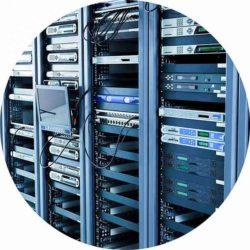 mejores servidores alojamiento web
