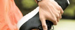 mejores pulsometros sin banda pectoral