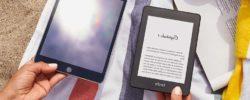 mejores ebook kindle de amazon