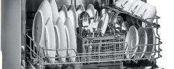 mejores lavavajillas pequeños contactos
