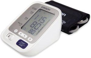 mejores tensiometros digitales de brazo