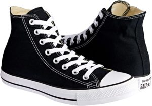mejores zapatillas converse chuck taylor all star