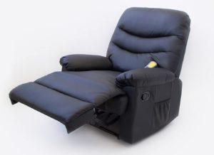 mejores sillones de masaje