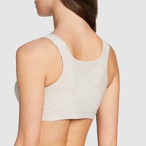 mejores sujetadores correctores de postura